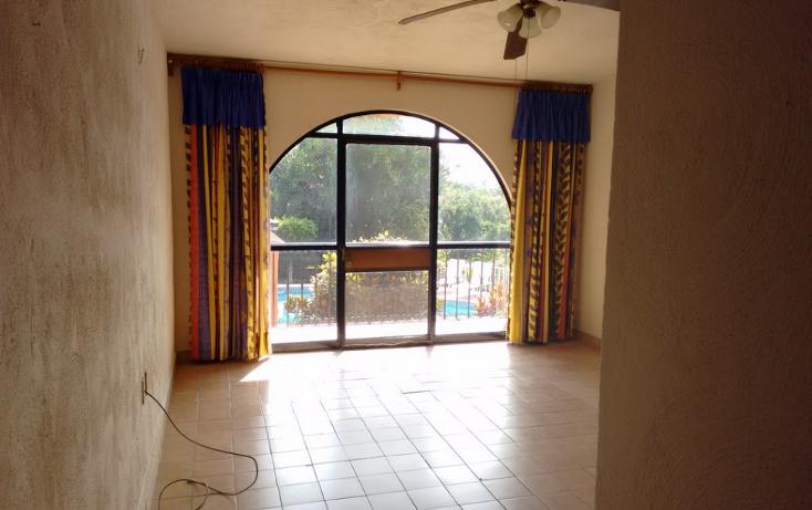 Foto de casa en venta en  , atlacomulco, jiutepec, morelos, 1376509 No. 23