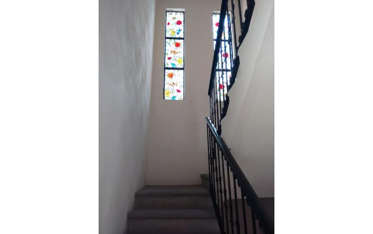 Foto de casa en venta en  , atlacomulco, jiutepec, morelos, 1376509 No. 24