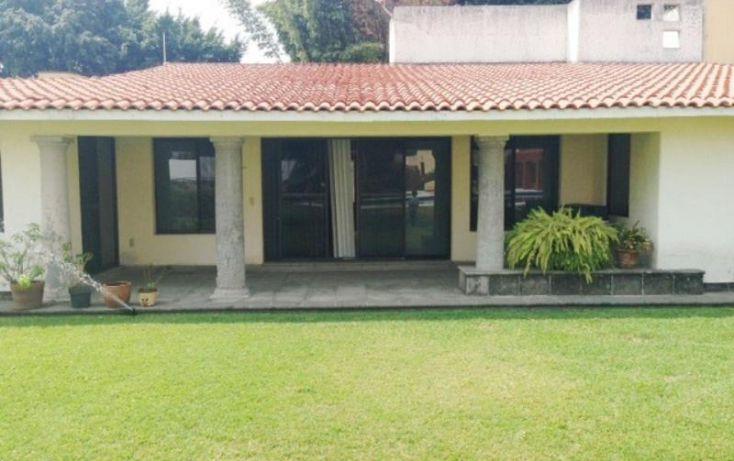 Foto de casa en venta en, atlacomulco, jiutepec, morelos, 1674880 no 03