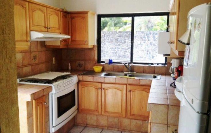 Foto de casa en venta en, atlacomulco, jiutepec, morelos, 1674880 no 04