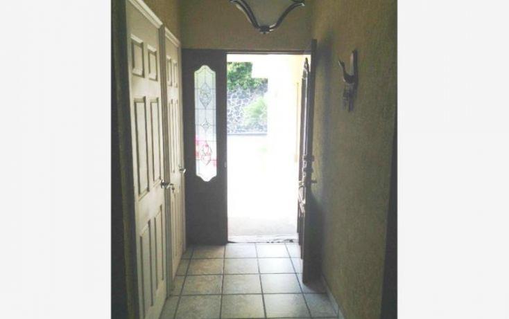Foto de casa en venta en, atlacomulco, jiutepec, morelos, 1674880 no 05