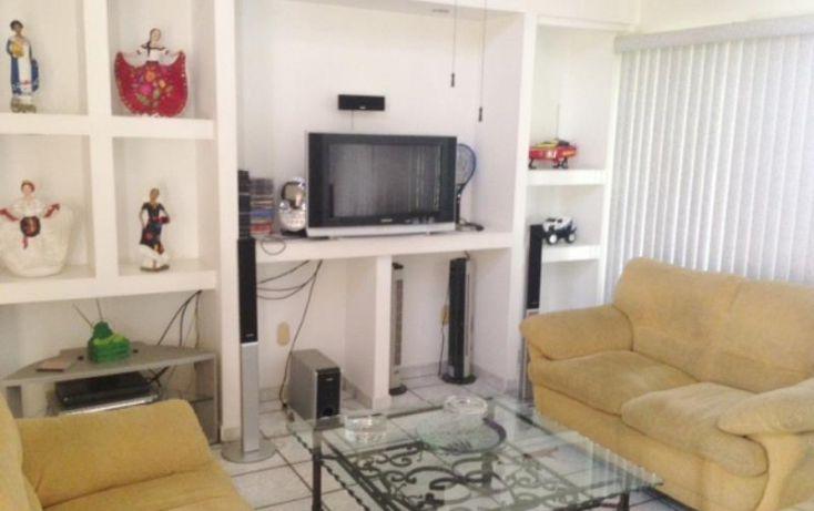 Foto de casa en venta en, atlacomulco, jiutepec, morelos, 1674880 no 06