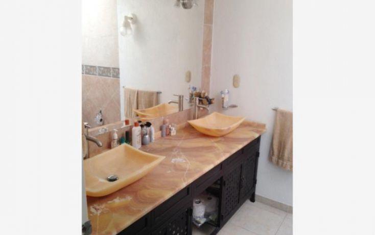 Foto de casa en venta en, atlacomulco, jiutepec, morelos, 1674880 no 07