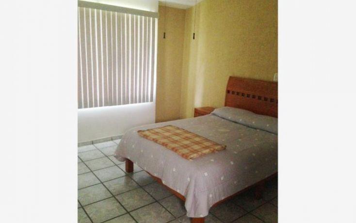 Foto de casa en venta en, atlacomulco, jiutepec, morelos, 1674880 no 11