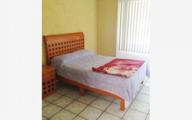 Foto de casa en venta en, atlacomulco, jiutepec, morelos, 1674880 no 12