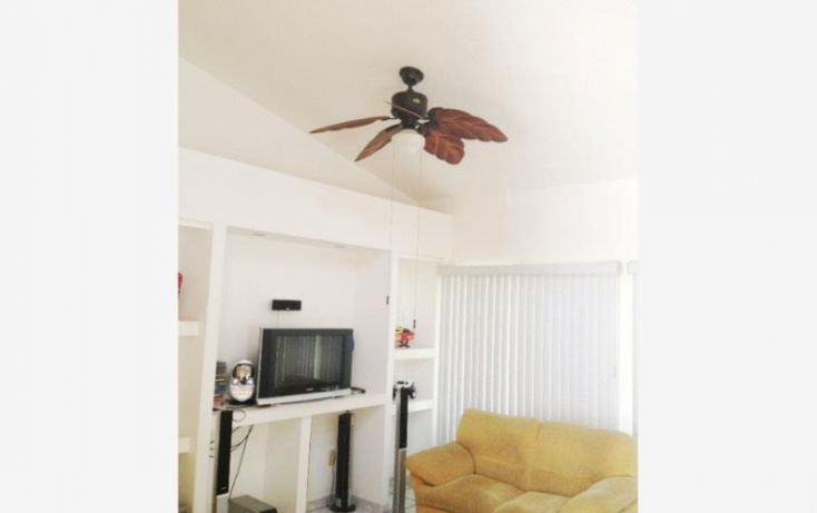 Foto de casa en venta en, atlacomulco, jiutepec, morelos, 1674880 no 15