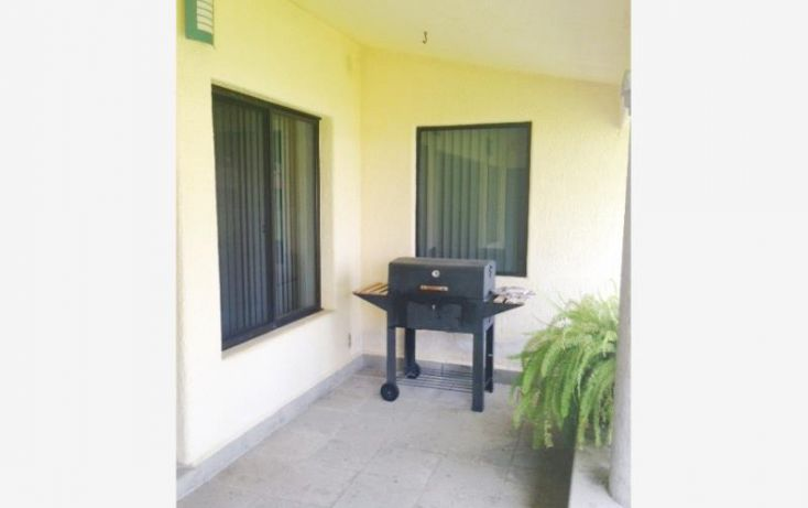 Foto de casa en venta en, atlacomulco, jiutepec, morelos, 1674880 no 16