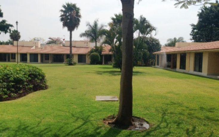 Foto de casa en venta en, atlacomulco, jiutepec, morelos, 1674880 no 18