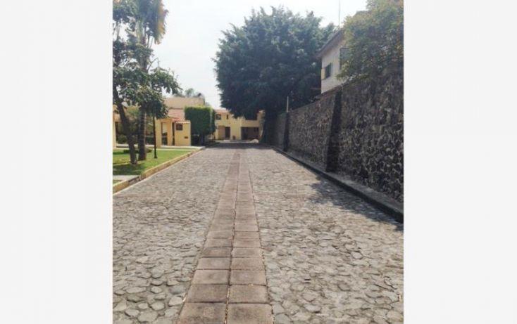 Foto de casa en venta en, atlacomulco, jiutepec, morelos, 1674880 no 23