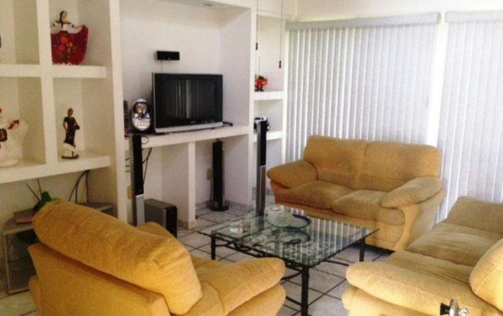 Foto de casa en venta en, atlacomulco, jiutepec, morelos, 1674880 no 24