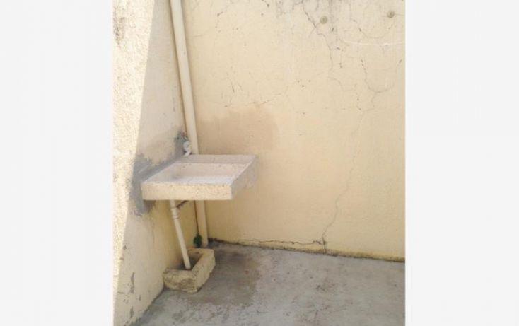 Foto de casa en venta en, atlacomulco, jiutepec, morelos, 1674880 no 26