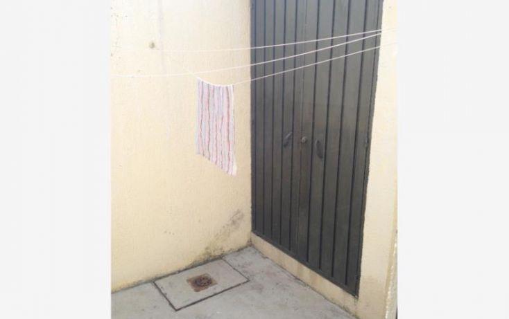 Foto de casa en venta en, atlacomulco, jiutepec, morelos, 1674880 no 27