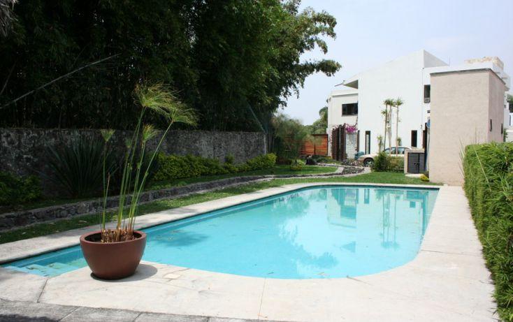 Foto de casa en condominio en venta en, atlacomulco, jiutepec, morelos, 1759926 no 02