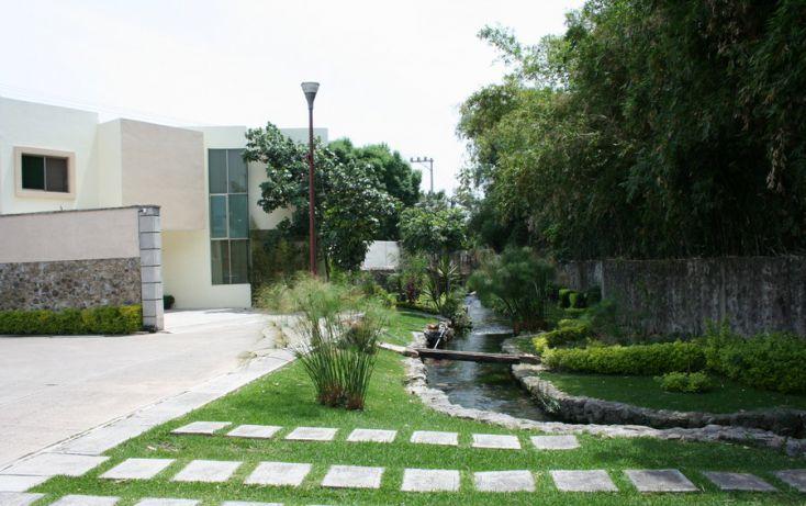 Foto de casa en condominio en venta en, atlacomulco, jiutepec, morelos, 1759926 no 03