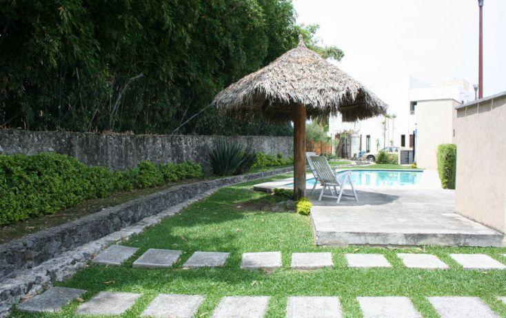 Foto de casa en condominio en venta en, atlacomulco, jiutepec, morelos, 1759926 no 04