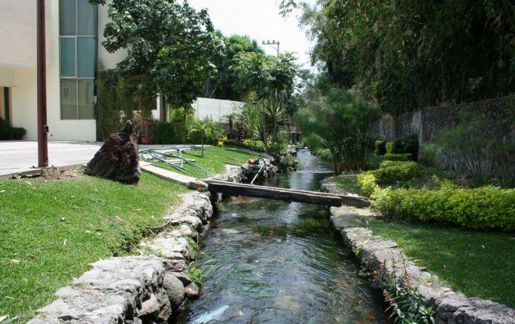 Foto de casa en condominio en venta en, atlacomulco, jiutepec, morelos, 1759926 no 05