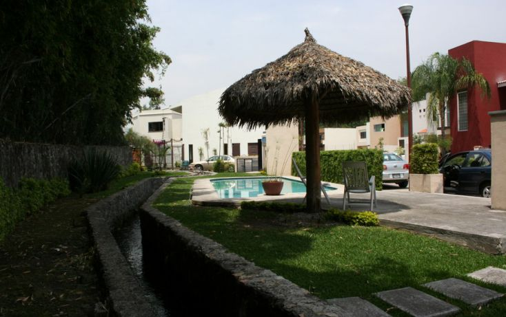 Foto de casa en condominio en venta en, atlacomulco, jiutepec, morelos, 1759926 no 06