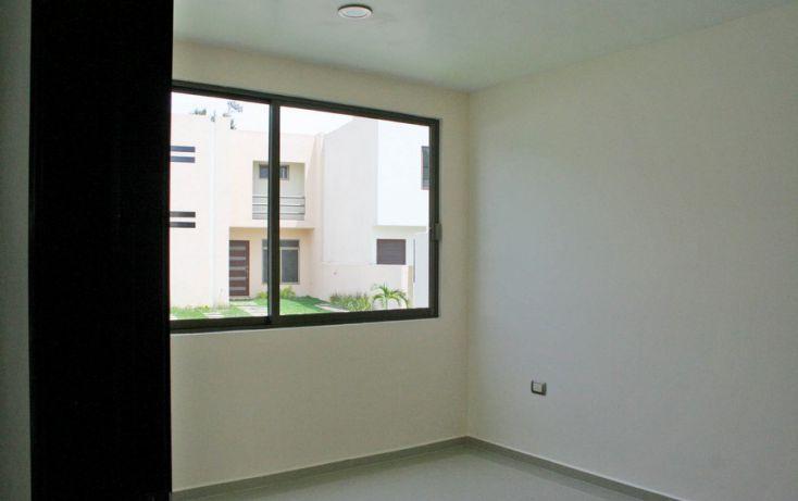 Foto de casa en condominio en venta en, atlacomulco, jiutepec, morelos, 1759926 no 08
