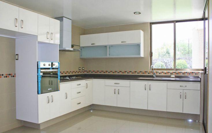 Foto de casa en condominio en venta en, atlacomulco, jiutepec, morelos, 1759926 no 09