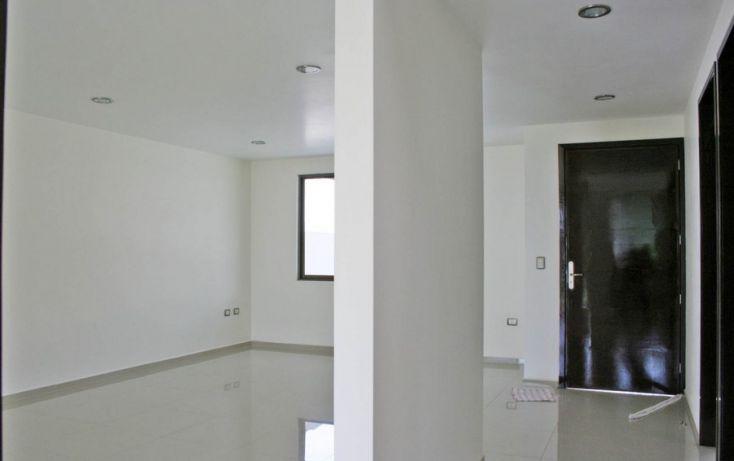 Foto de casa en condominio en venta en, atlacomulco, jiutepec, morelos, 1759926 no 10