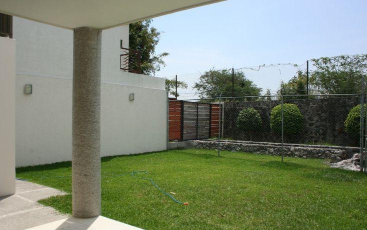 Foto de casa en condominio en venta en, atlacomulco, jiutepec, morelos, 1759926 no 11