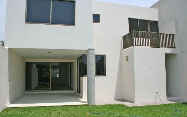 Foto de casa en condominio en venta en, atlacomulco, jiutepec, morelos, 1759926 no 12