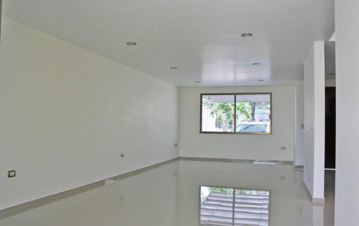 Foto de casa en condominio en venta en, atlacomulco, jiutepec, morelos, 1759926 no 13
