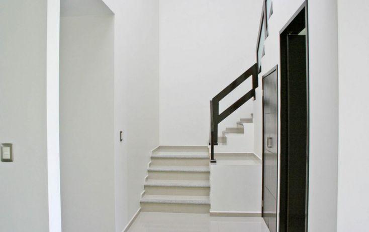 Foto de casa en condominio en venta en, atlacomulco, jiutepec, morelos, 1759926 no 14