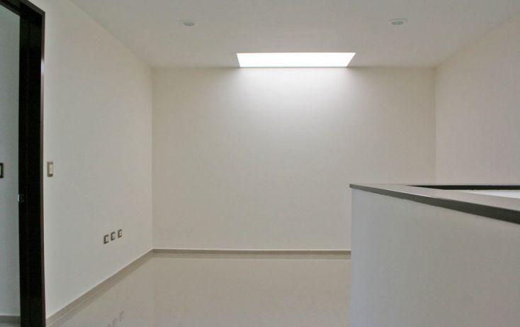 Foto de casa en condominio en venta en, atlacomulco, jiutepec, morelos, 1759926 no 16