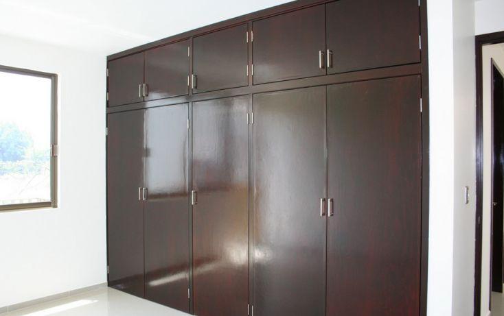 Foto de casa en condominio en venta en, atlacomulco, jiutepec, morelos, 1759926 no 17