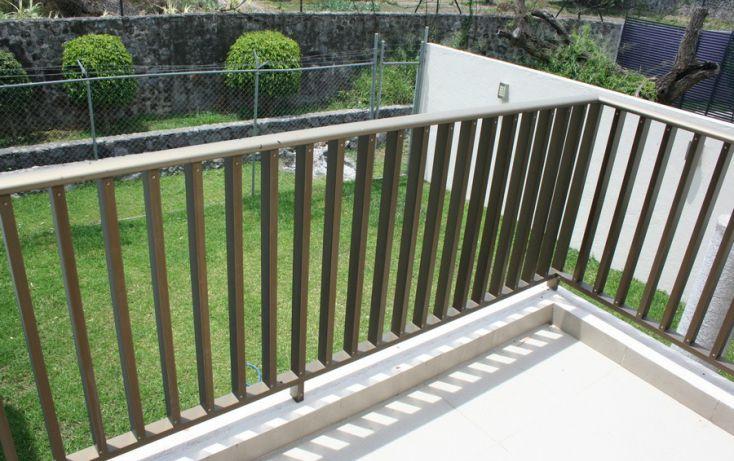 Foto de casa en condominio en venta en, atlacomulco, jiutepec, morelos, 1759926 no 18