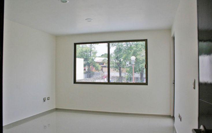 Foto de casa en condominio en venta en, atlacomulco, jiutepec, morelos, 1759926 no 19