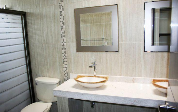 Foto de casa en condominio en venta en, atlacomulco, jiutepec, morelos, 1759926 no 20