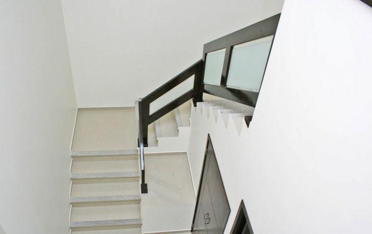 Foto de casa en condominio en venta en, atlacomulco, jiutepec, morelos, 1759926 no 22