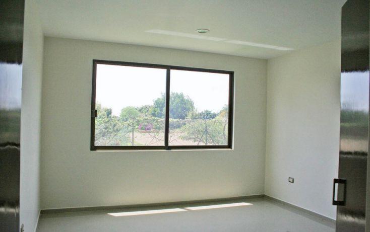 Foto de casa en condominio en venta en, atlacomulco, jiutepec, morelos, 1759926 no 23