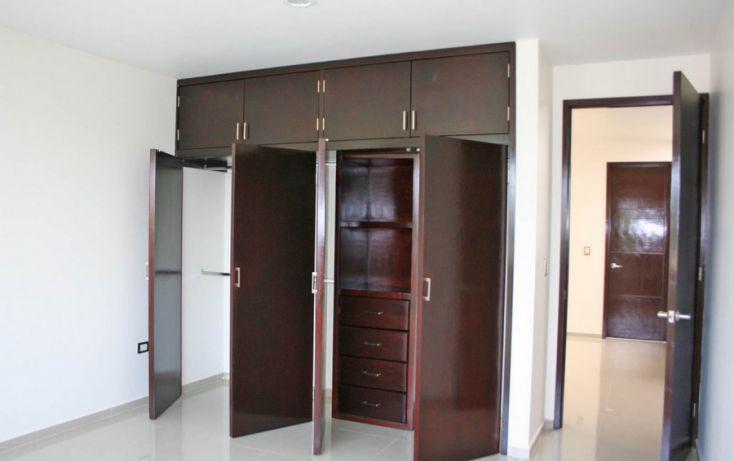 Foto de casa en condominio en venta en, atlacomulco, jiutepec, morelos, 1759926 no 24