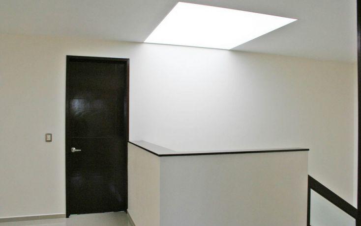 Foto de casa en condominio en venta en, atlacomulco, jiutepec, morelos, 1759926 no 25