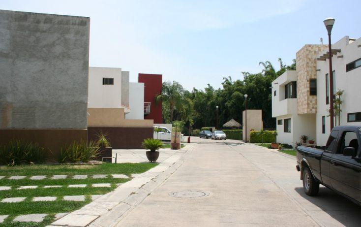 Foto de casa en condominio en venta en, atlacomulco, jiutepec, morelos, 1759926 no 27