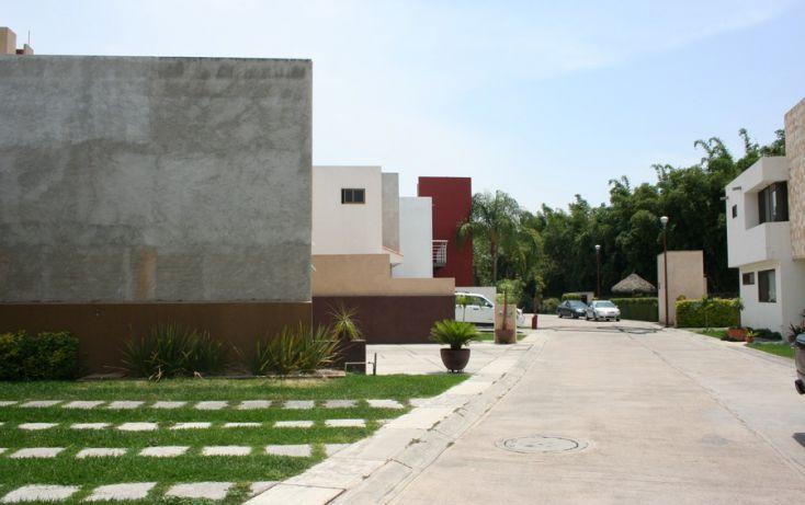 Foto de casa en condominio en venta en, atlacomulco, jiutepec, morelos, 1759926 no 28