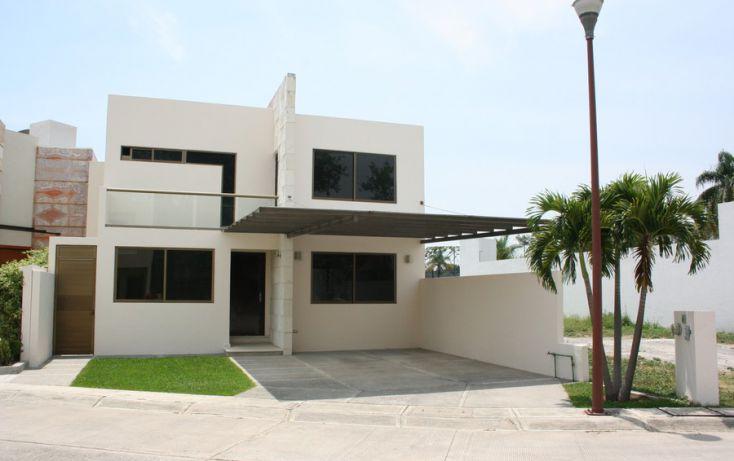 Foto de casa en condominio en venta en, atlacomulco, jiutepec, morelos, 1759926 no 29