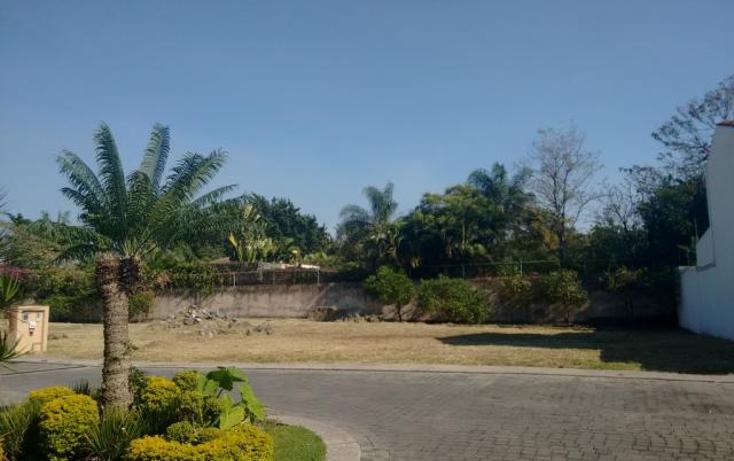 Foto de terreno habitacional en venta en  , atlacomulco, jiutepec, morelos, 1773844 No. 01