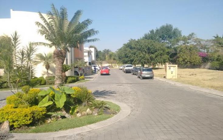 Foto de terreno habitacional en venta en  , atlacomulco, jiutepec, morelos, 1773844 No. 03