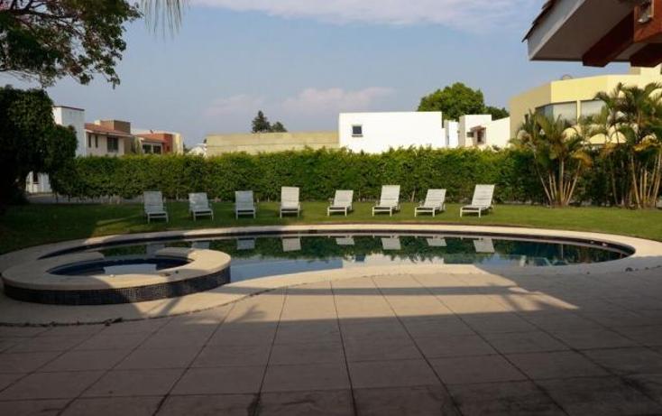 Foto de terreno habitacional en venta en  , atlacomulco, jiutepec, morelos, 1773844 No. 07