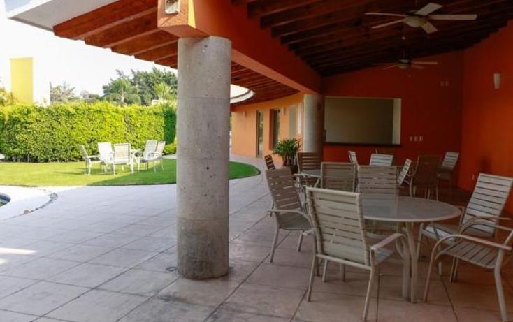 Foto de terreno habitacional en venta en  , atlacomulco, jiutepec, morelos, 1773844 No. 10