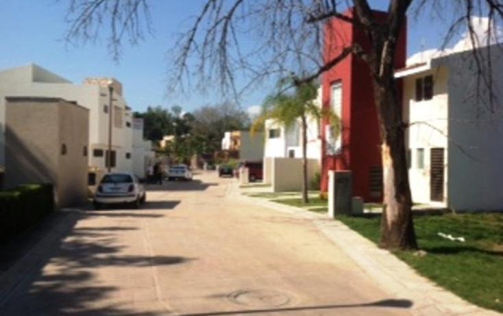 Foto de casa en venta en  , atlacomulco, jiutepec, morelos, 1821742 No. 02
