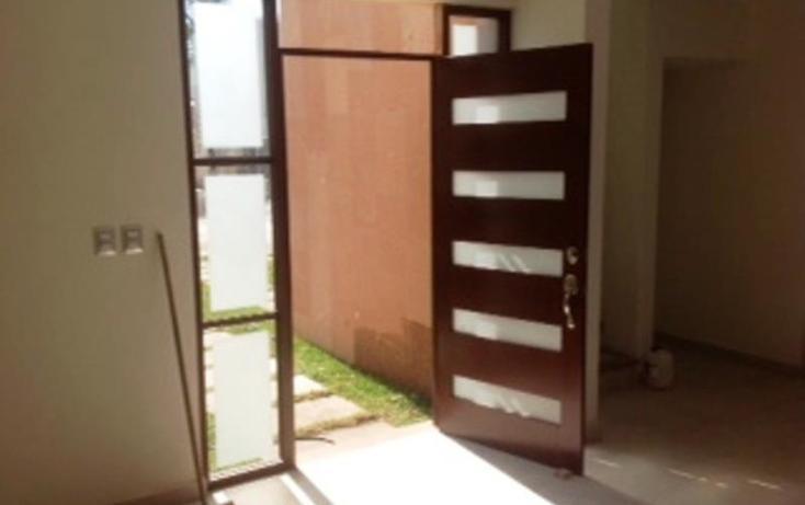 Foto de casa en venta en  , atlacomulco, jiutepec, morelos, 1821742 No. 03