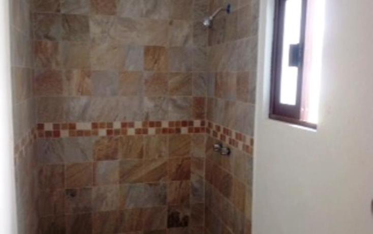Foto de casa en venta en  , atlacomulco, jiutepec, morelos, 1821742 No. 05