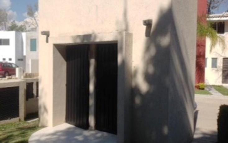 Foto de casa en venta en  , atlacomulco, jiutepec, morelos, 1821742 No. 06
