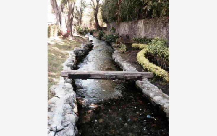Foto de casa en venta en  , atlacomulco, jiutepec, morelos, 1953978 No. 06