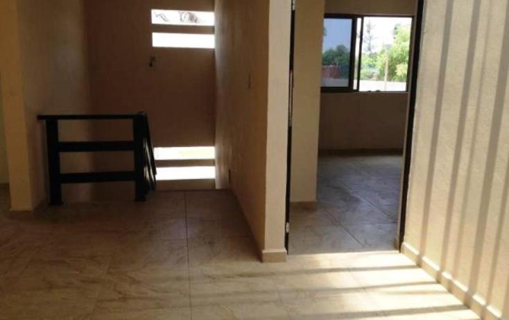 Foto de casa en venta en  , atlacomulco, jiutepec, morelos, 1953978 No. 08